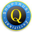 Shoptrust Online Shop